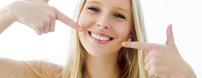 Preventive Dentistry: Looking After Your Smile