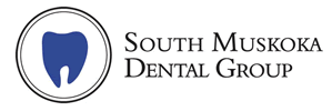 South Muskoka Dental